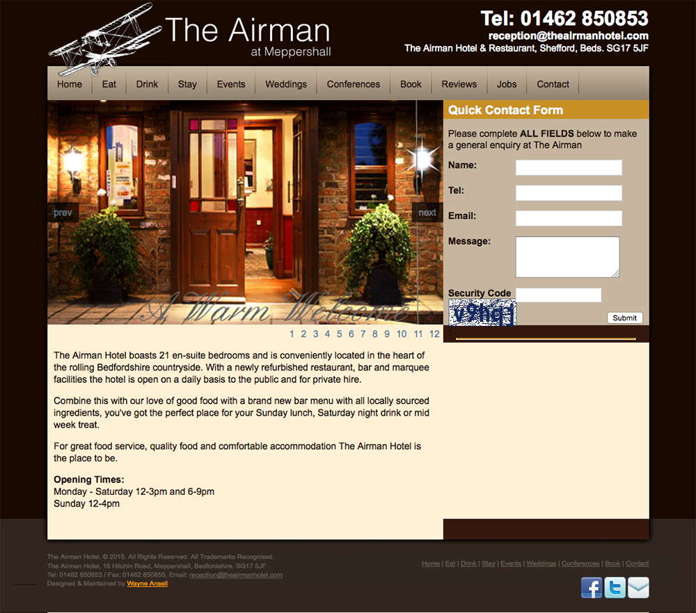 The_Airman_Hotel_old