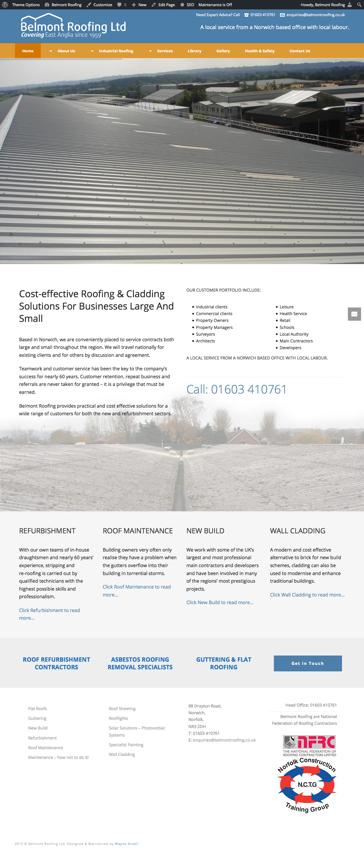 belmont-roofing-new