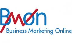 "Featured as a ""good website developer"" on Business Marketing Online"