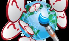 BMON Online Marketing Guide – Illustration