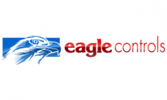 Eagle Controls – Logo