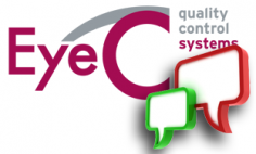 EyeC-UK Limited – Keith Hill