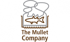 The Mullet Company – Logo